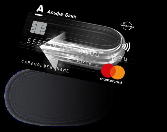 проверить авто на наличие кредита